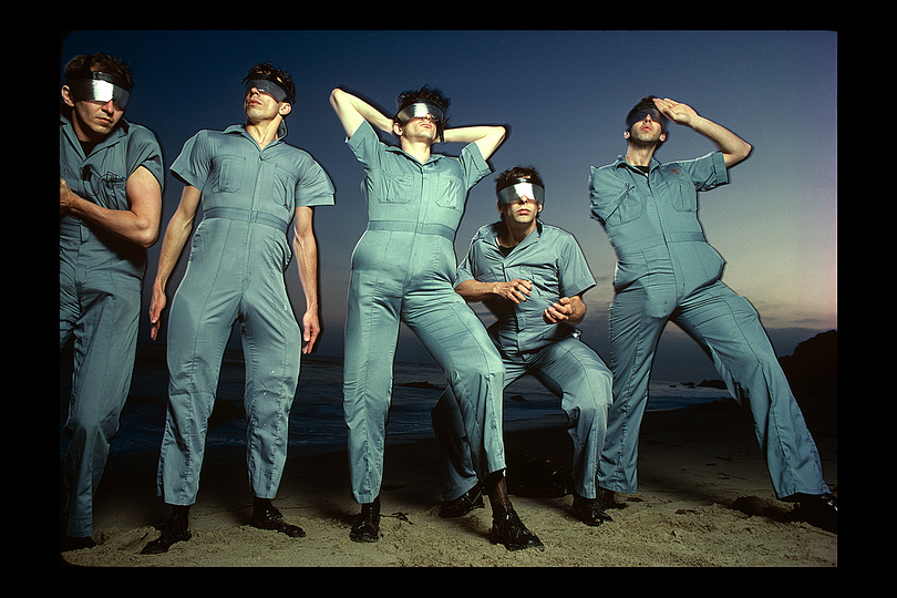 U_45_347003978294_DEVO_1979_color1.jpg