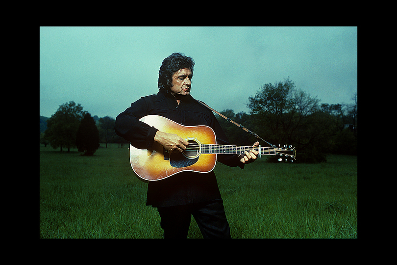 U_45_668483771932_JohnnyCash_Color3ArchiveList.jpg