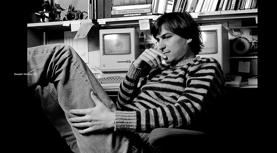 U_45_810252470978_STEVE_JOBS_STRIPED_SHIRT.jpg