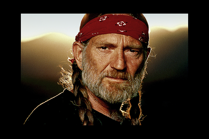U_45_999560130144_Willie_Nelson_color2v2.jpg