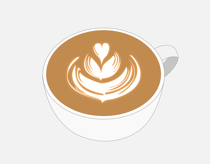 U_4899_55400794391_cappuccinoonly.png