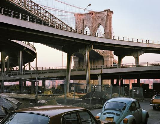 U_48_121379947468_Brooklyn_Bridge_19851.jpg