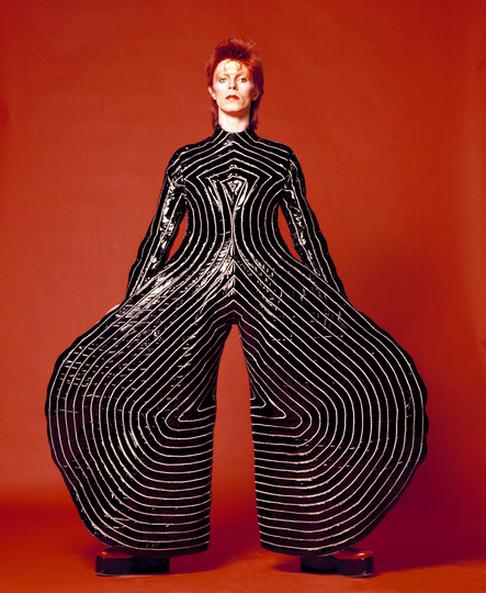 U_48_422630560900_Striped_bodysuit_for_Aladdin_Sane_tour_1973_Design_by_Kansai_Yamamoto_Photograph_by_Masayoshi_Sukita__Sukita_The_David_Bowie_Archive_2012.jpg