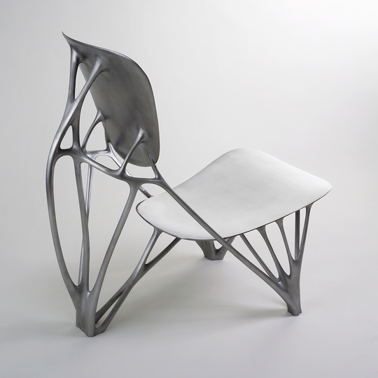 U_48_456463735634_Joris_Laarman_Bone_chair_2007_foto2.jpg