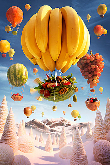 U_51_373062379276_BananaBalloon.jpg