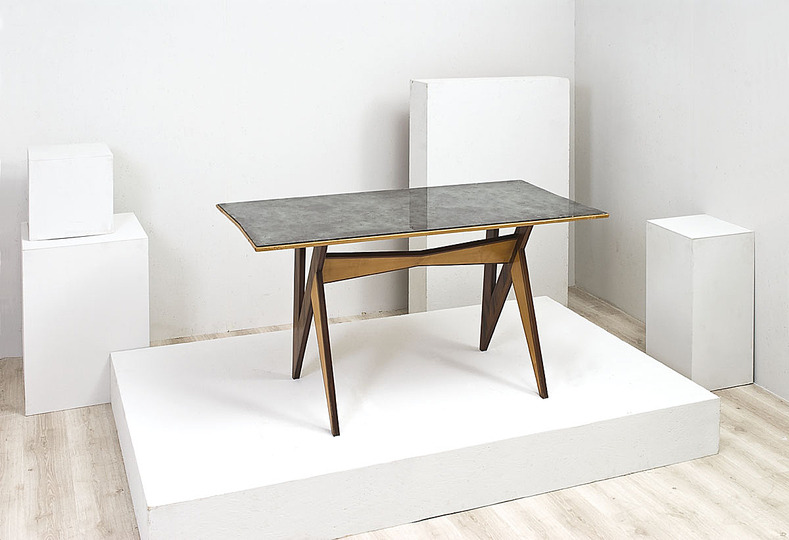 20th Century Italian Tables: Roversi