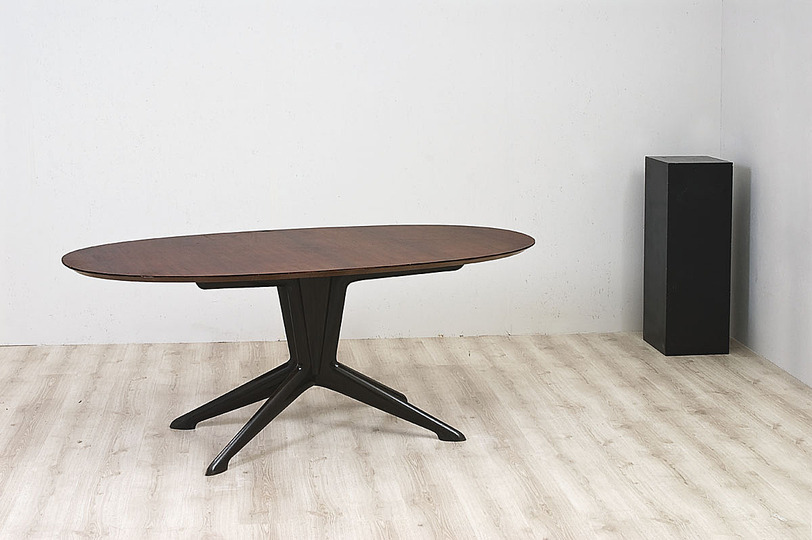 20th Century Italian Tables: Ico Parisi