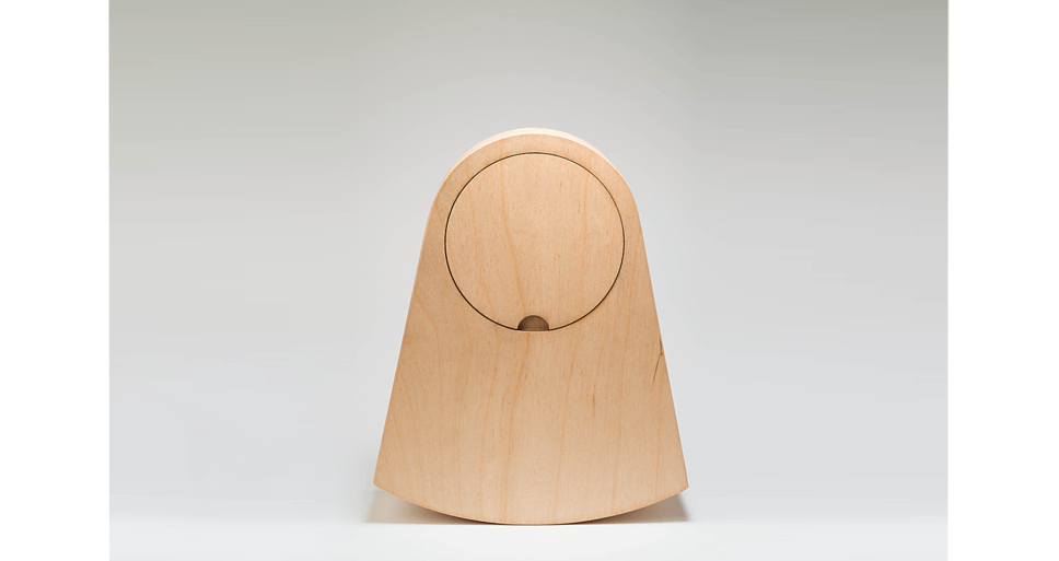 Alessandro Zambelli: Objects and Furniture: