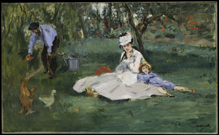 U_58_584760222201_04_The_Monet_Family_in_Their_Garden_at_Argenteuil.jpg