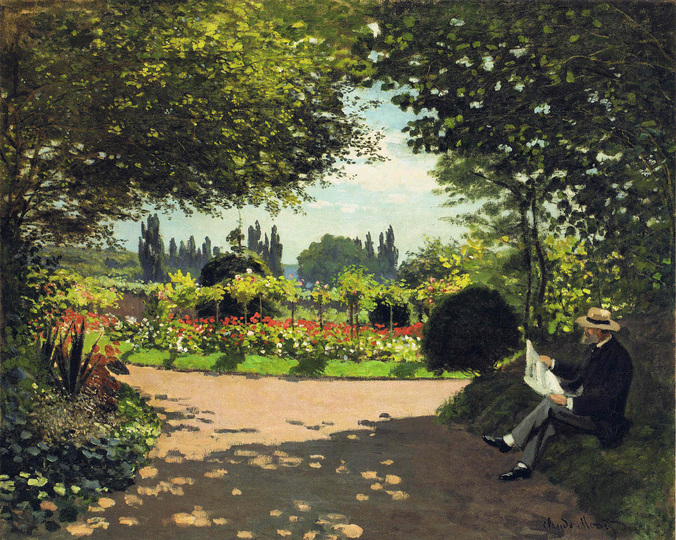 U_58_694456203225_02_Adolphe_Monet_in_the_Garden_of_Le_Coteau_at_SainteAdresse.jpg