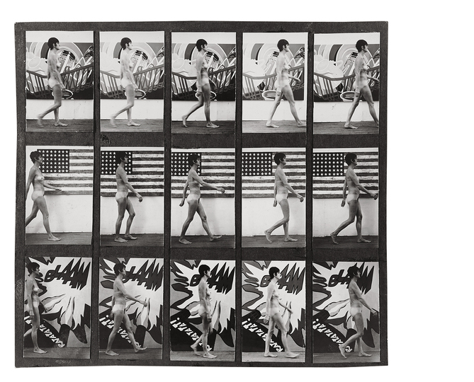 U_58_923484205584_sturtevant_study_for_muybridge_plate_97_woman_walking_196641.jpg