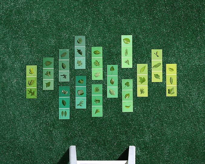 Süddeutsche Zeitung Mahjong