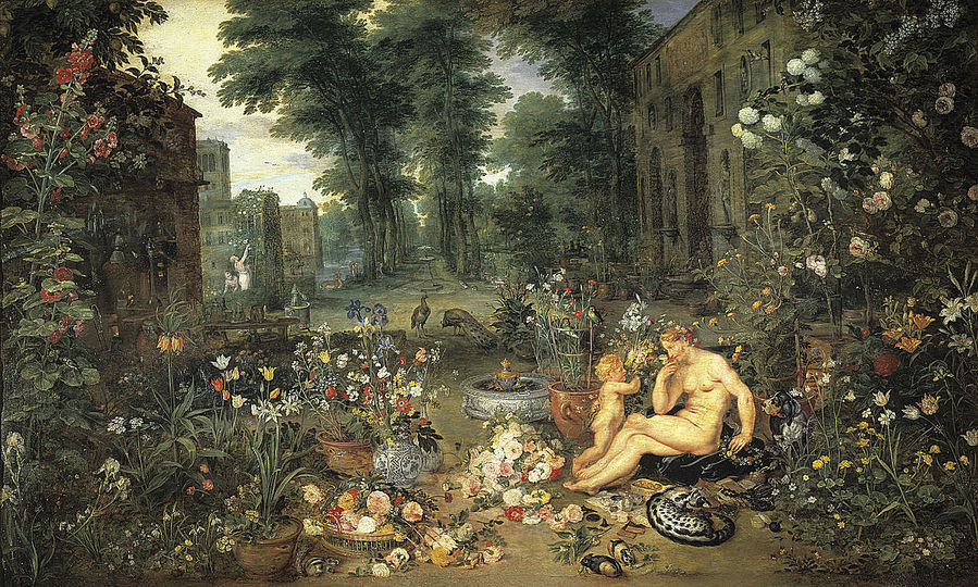 U_71_102537497496_Jan_Brueghel_I__Peter_Paul_Rubens__Smell.jpg