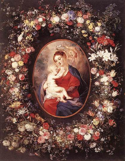 U_71_276269001038_Peter_Paul_Rubens_The_Virgin_and_Child_in_a_Garland_of_Flowers_Louvre.jpg