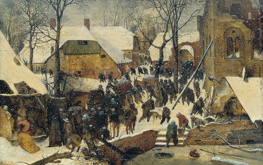 U_71_311561319441_Cat_63_HiRes__Winterthur__The_Adoration_of_the_Magi_in_the_Snow_027_4f_ZS_Breugel_EKP_crop.jpg