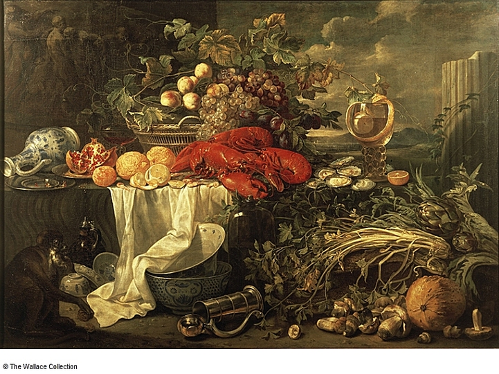 U_71_355344412233_Still_life_with_a_Monkey_de_Heem.jpg
