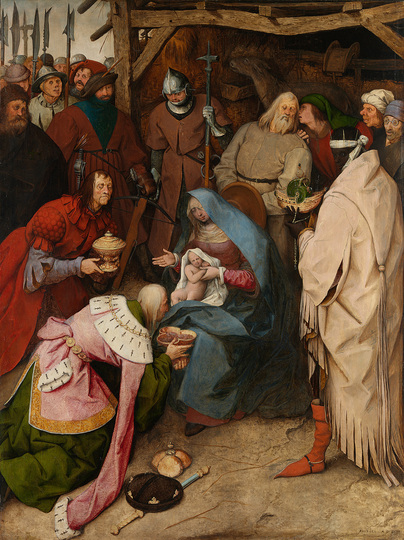 U_71_401288503399_Kat.72__London__National_Gallery__Adoration_of_the_Kings_Presse.jpg