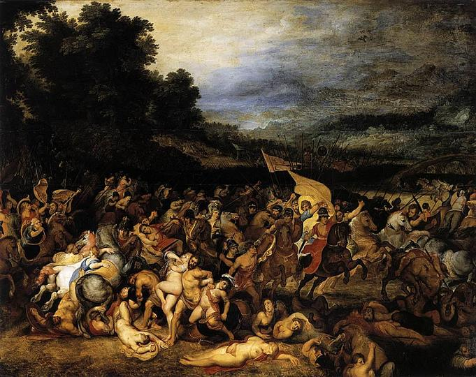 U_71_494950005402_Peter_Paul_Rubens_The_Battle_of_the_Amazons.jpg