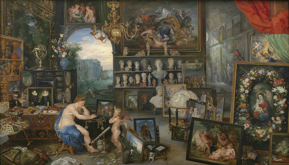 U_71_698034196011_Jan_Brueghel_I__Peter_Paul_Rubens__Sight_Museo_del_Prado.jpg