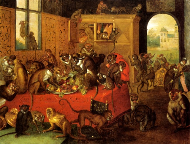 U_71_85144089152_van_kessel_monkeys_feast.jpg