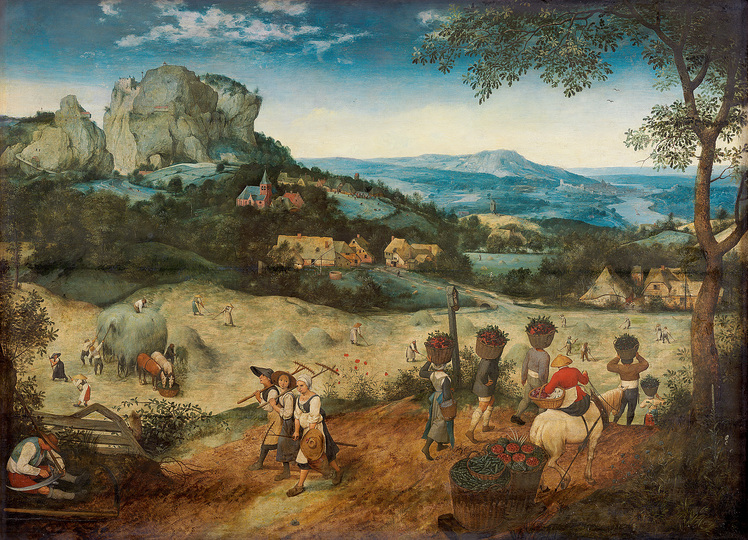 U_71_874902731185_Highres_LR11560_Bruegel_Haymaking_Weigl.jpg