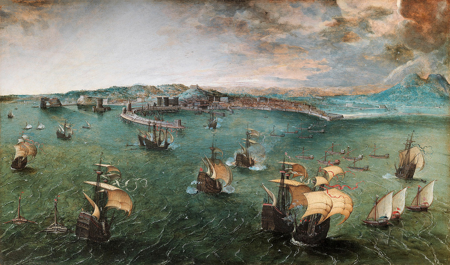 U_71_881744831826_Rome_View_of_the_Bay_of_Naples_ADP_Fc_546_Pieter_Bruegel_HighRes.jpg