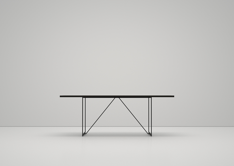 U_738_460215077586_RIG_table_DINESEN_black_oil.jpg