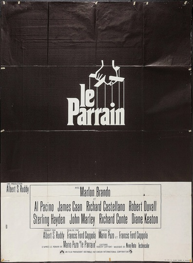 U_73_856615312946_LE_PARRAIN__French_Poster_by_S._Neil_Fujita.jpeg